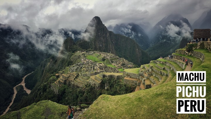 15D Peru & Bolivia Photo Expedition