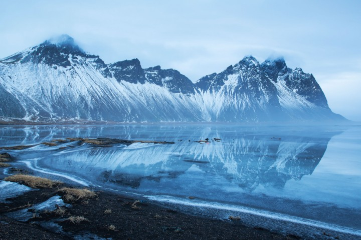 10D Iceland Landscapes (with Canon Imaging Academy)