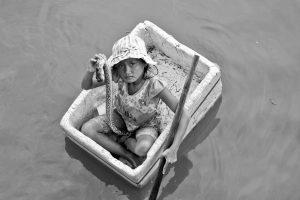Tonle Sap 10