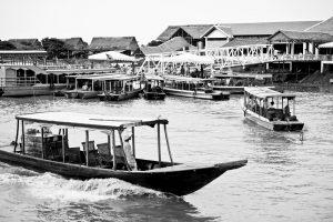 Tonle Sap 7
