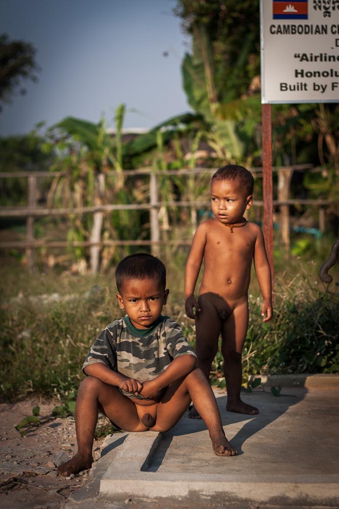 Villages-at-Bakong